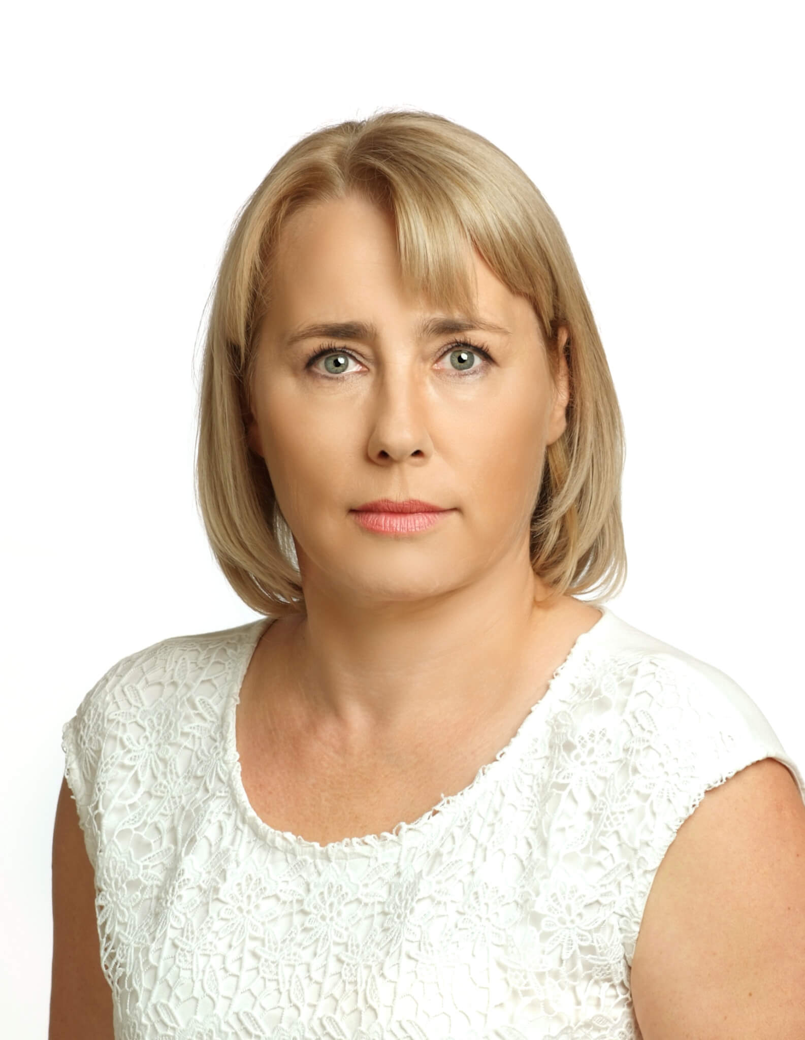 Aleksandra Kutrowska