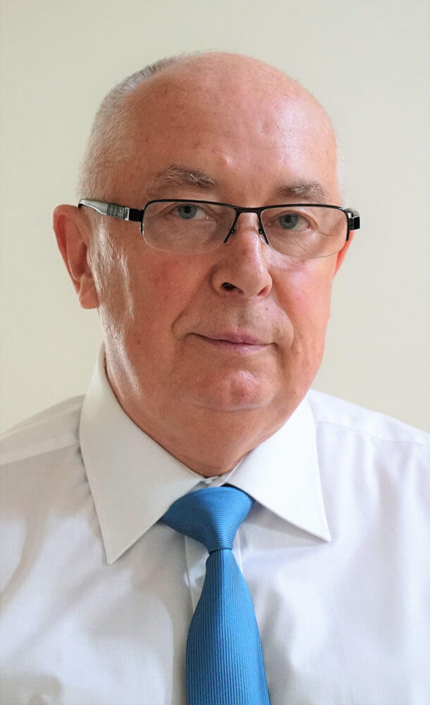 Andrzej Świderski