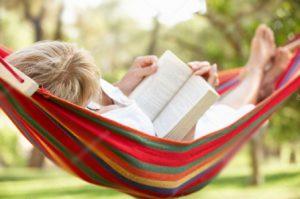 Depresja sezonowa – czy zdarza się latem?