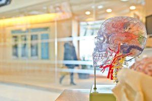 Neurologia dziecięca, EEG i Biofeedback od dziś CM MEDEOR