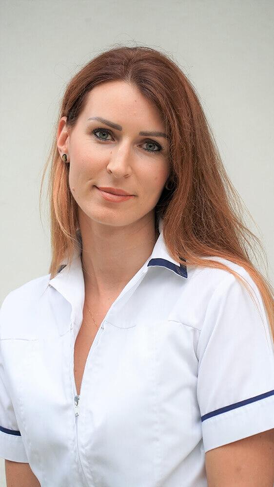 Natalia Świderska-Tomczyk