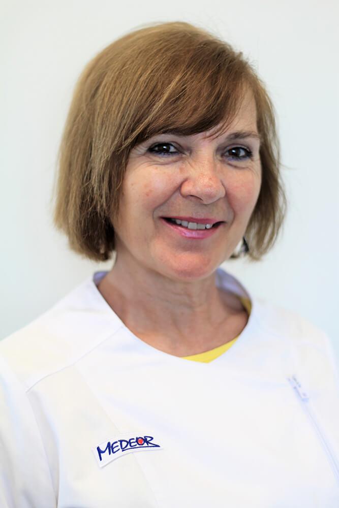 Elżbieta Kierych