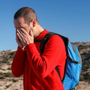Przewlekła migrena – leczenie toksyną botulinową